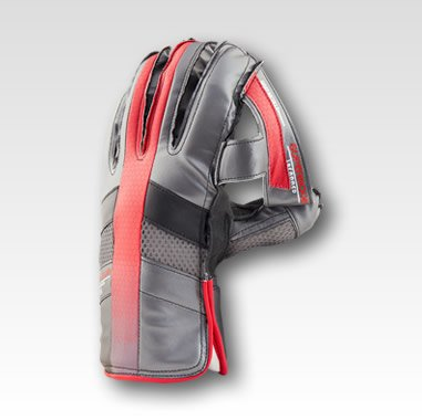 Gray-Nicolls Supernova Wicket Keeping Gloves