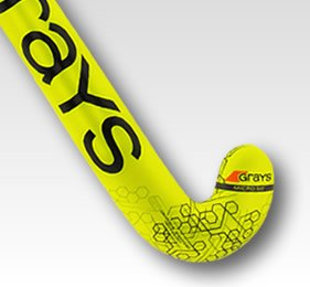 Grays GR Hockey Sticks