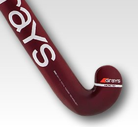 Grays GTi Hockey Sticks