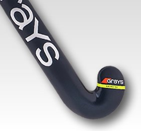 Grays GX Hockey Sticks