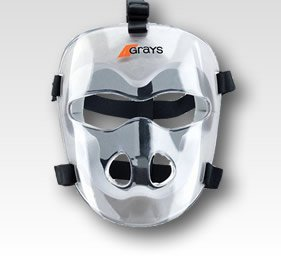 Grays Hockey Face Guards