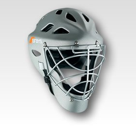 Grays Hockey Goalkeeping Kit