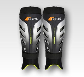 Grays Hockey Shin Pads