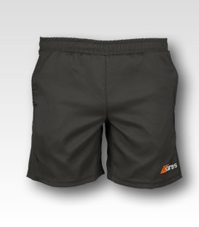 Grays Hockey Shorts