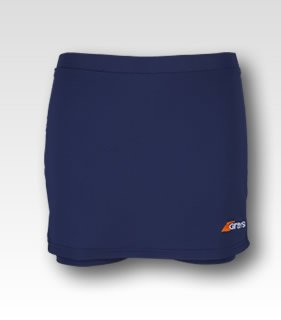 Grays Hockey Skorts