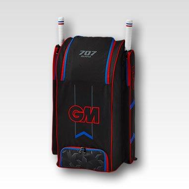 Gunn & Moore Cricket Bags