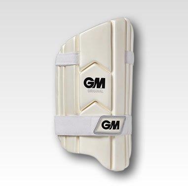 Gunn & Moore Cricket Protection