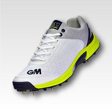 Gunn & Moore Cricket Shoes