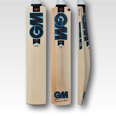 Gunn & Moore Neon Range