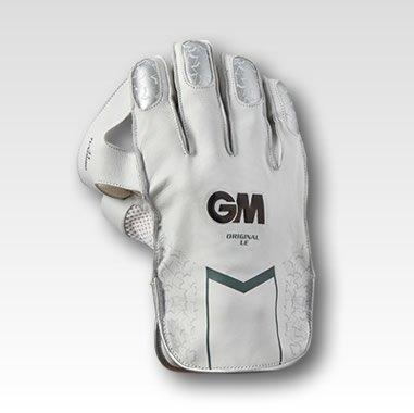 Gunn & Moore Wicket Keeping Gloves