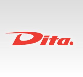Dita Hockey Accessories