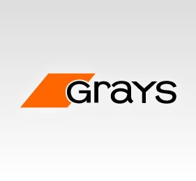 Grays Hockey Accessories