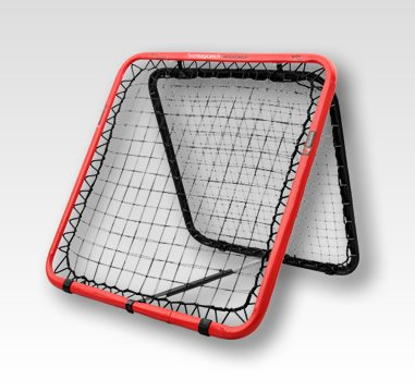 Hockey Coaching Accessories