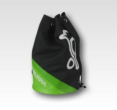Hockey Coaching Bags