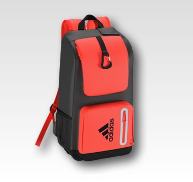 Hockey Kit Bags