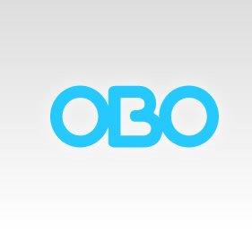OBO Hockey Bags