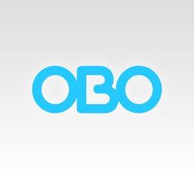 OBO Hockey Balls