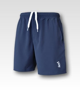 Hockey Shorts