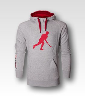 Hockey Sweatshirts and Hoodies