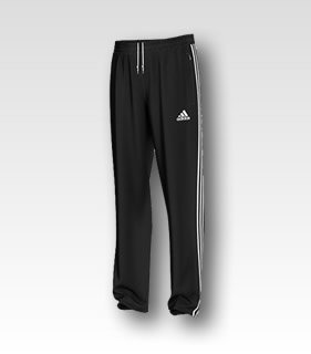 Hockey Trousers