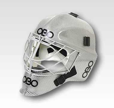 Hockey Goalkeeping Helmets