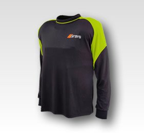 Hockey Goalkeeping Smocks