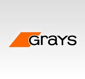 Grays Hockey Sticks