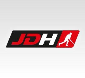 JDH Hockey Sticks