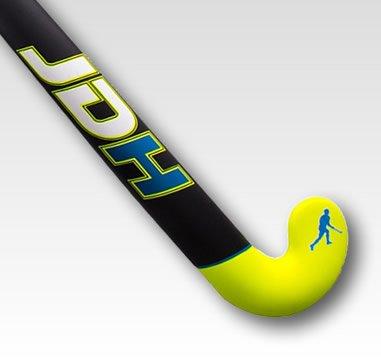 Junior Hockey Sticks