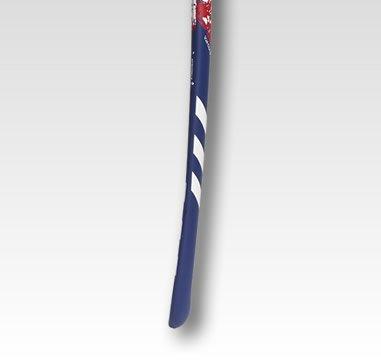 Mid Bow Hockey Sticks