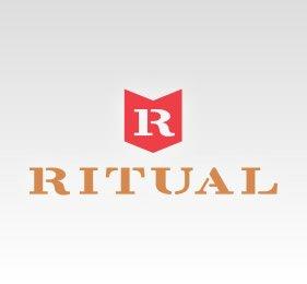 Ritual Hockey Sticks