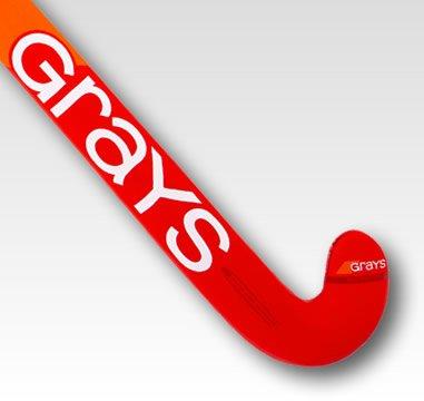 Senior Hockey Sticks