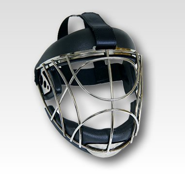 Hockey Face Guards