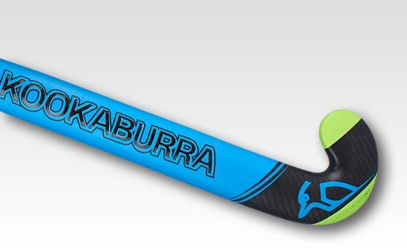 Kookaburra Hockey Equipment
