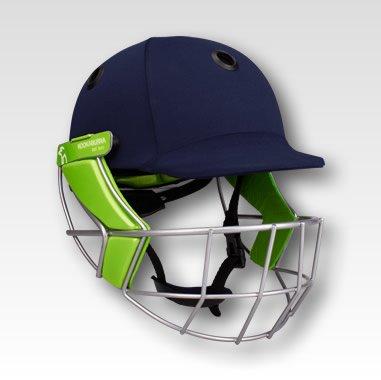 Kookaburra Cricket Helmets