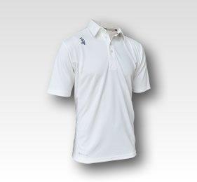 Kookaburra Cricket Shirts