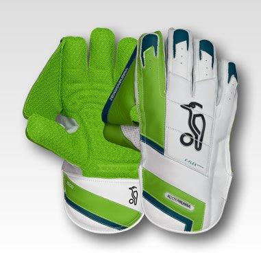 Kookaburra Wicket Keeping Gloves