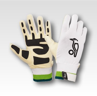 Kookaburra Wicket Keeping Inners