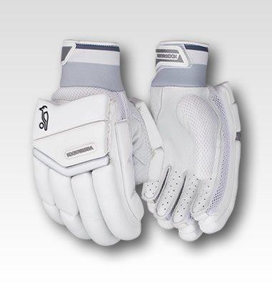 Kookaburra Ghost Cricket Batting Gloves