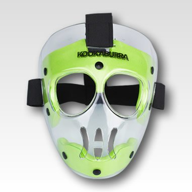Kookaburra Hockey Face Guards