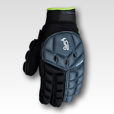 Kookaburra Hockey Gloves