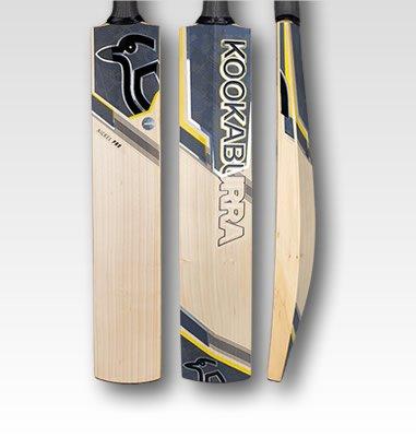 Kookaburra Nickel Cricket Bats
