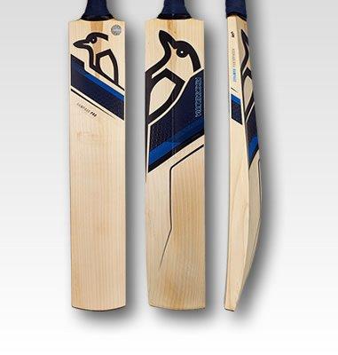 Kookaburra Rampage Cricket Bats
