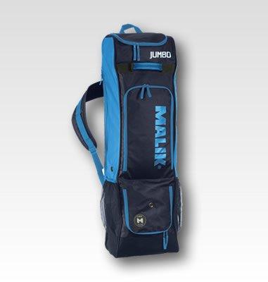 Malik Hockey Bags
