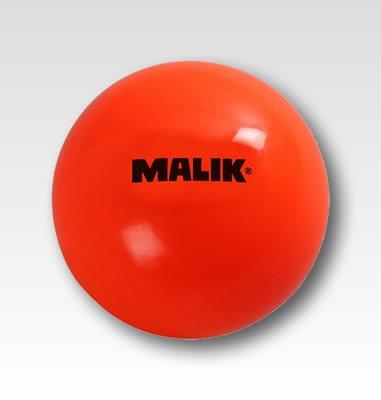 Malik Hockey Balls
