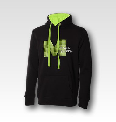 Malik Hockey Clothing
