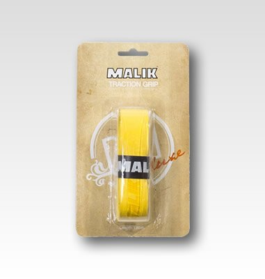 Malik Hockey Stick Grips