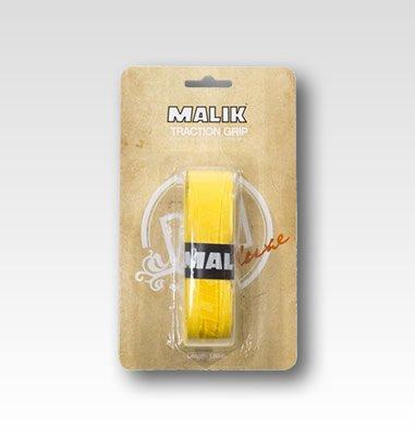 Malik Hockey Stick Grips