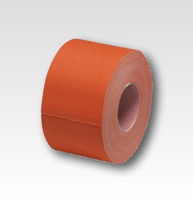 Malik Hockey Stick Tape
