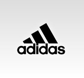 adidas Netball Equipment